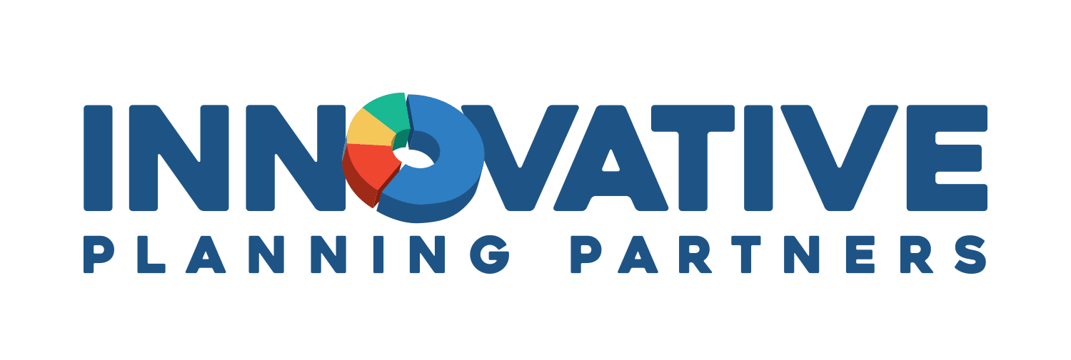 Innovative Planning Partners